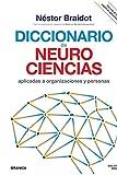Diccionario de neurociencias aplicadas al desarrollo de organizaciones y persona