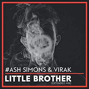 Little Brother (Extended Mix)