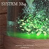 System X64