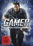 Gamer - Gerard Butler