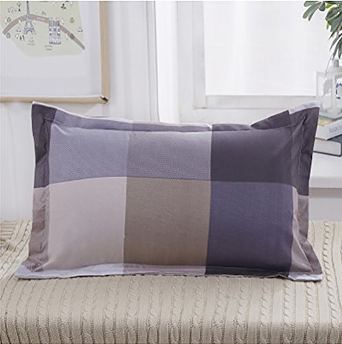 Roawon Pillow