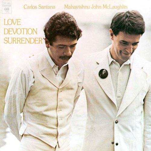 Price comparison product image Love Devotion Surrender (180 Gram Audiophile Vinyl / Anniversary Limited Edition)