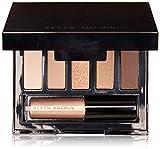 Emphasize Eye Design Palette - Unblinking by Kevyn Aucoin for Women - 1 Palette Eye Shadow
