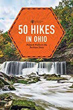 Best 50 hikes in ohio Reviews