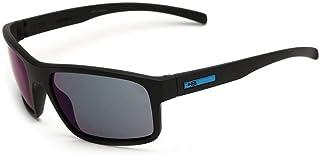 2c85941b1 Moda - HB - Óculos e Acessórios / Acessórios na Amazon.com.br