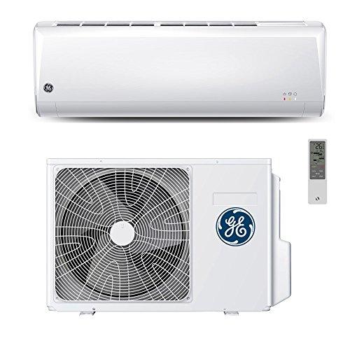 Condizionatore General Electric GES-NX25 Classe A++ INVERTER LINEA PRIME 9000 BTU