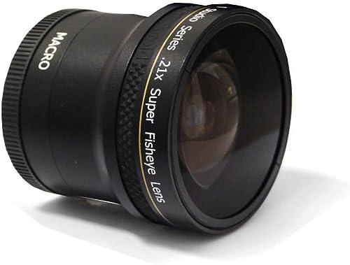 lowest PLR Studio Series .21x Super Fisheye Lens With Macro AttachmentFor The Nikon D5300, D5000, D3000, D3300, D3200, D5100, D5200, D3100, D7000, D7100, D750, D4, D800, D800E, D810, D600, lowest D610, D40, wholesale D40x, D50, D60, D70, D80, D90, D100, D200, D300, D3, D3S, D700, Digital SLR Cameras Which Have Any Of These (18-55mm, 55-200mm, 50mm) Nikon Lenses online