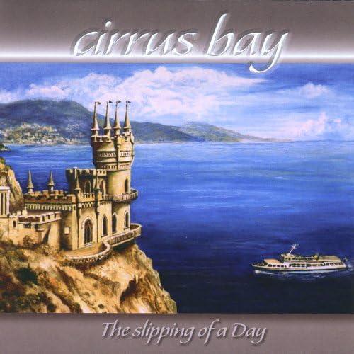 Cirrus Bay