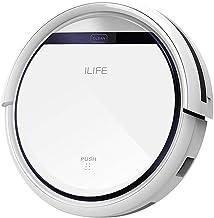 Amazon.es: ILIFE - Robots aspiradores / Aspiradoras: Hogar y cocina