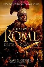 Best total war rome: destroy carthage Reviews