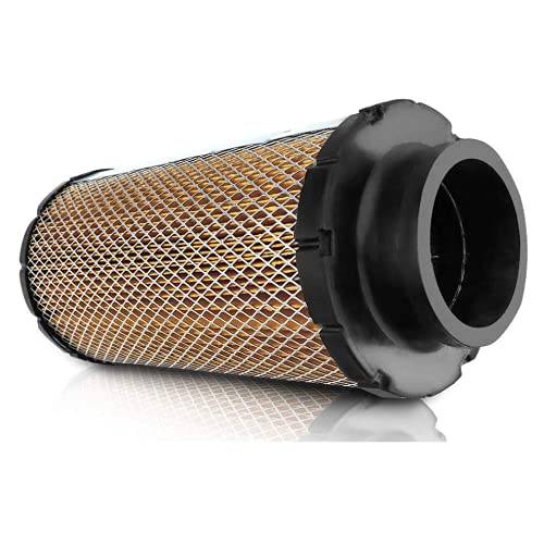2882234 RZR Air Filter, KEMIMOTO Air Filter Compatible with Polaris RZR XP 1000 Turbo 2879520 2882234