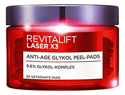 L'Oreal Paris RevitaLift Laser