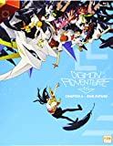 Digimon Adventure tri. Chapter 6 - Our Future [Blu-ray]