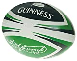 Guinness Mini stress Ballon de rugby
