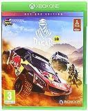 Dakar 18 - Day One Edition Xbox1- Xbox One
