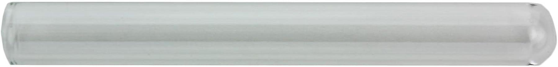31.5 Length 17 Height 10 Width Pack of 450 Midland Scientific MBP 993 PK Slurry Pipet General Purpose Bulb
