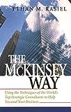 The McKinsey Way (English Edition)