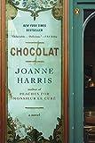 Chocolat: A Novel (A Vianne Rocher Novel)
