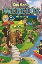 Best new webelos handbook Reviews