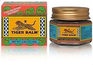Tiger Balm Extra