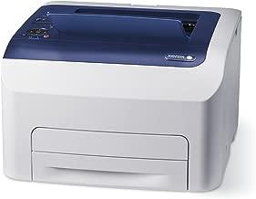 Xerox Phaser 6022/NI Wireless Color Printer