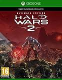 halo wars 2 - edition ultimate - [edizione: francia]
