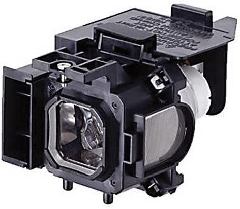NEC NP05LP NP905 Projector Lamp