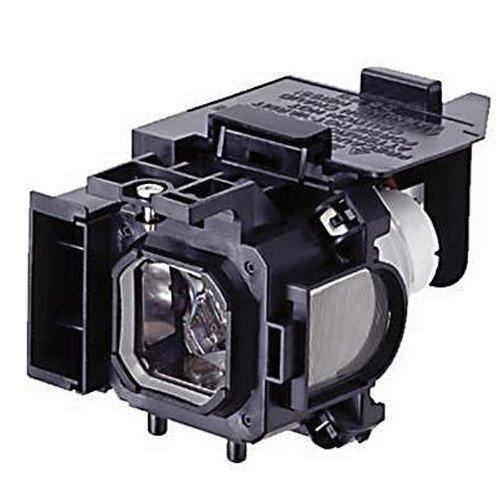 NEC vt700プロジェクタアセンブリ高品質のBul