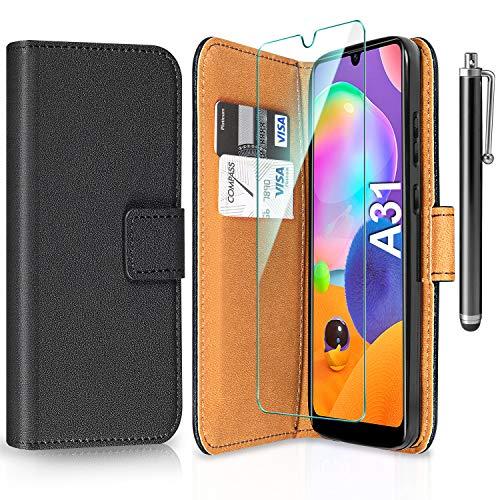 Telefonos Moviles Libres Samsung A31 Marca ivencase