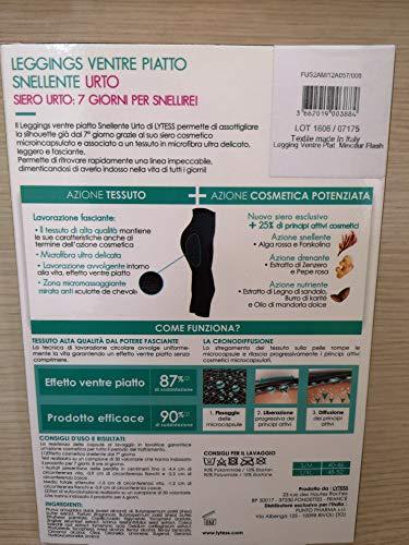 LYTESS SLIP SNELL URTO NE L//XL