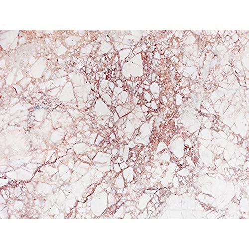 Fondos de fotografía Props Patrón de mármol Colorido Textura Fondo de Estudio fotográfico Telones de Fondo de Vinilo A16 7x5ft / 2.1x1.5m