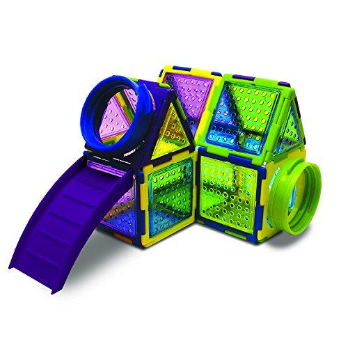 Kaytee - Puzzle de Animales pequeños, 1 Unidad