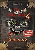 Das kleine Böse Buch 4 Teuflisch gut!
