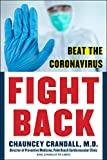 FIGHT BACK: Beat the Coronavirus