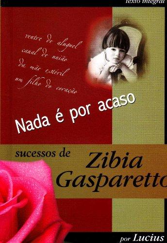 Pocket - Nada E Por Acaso