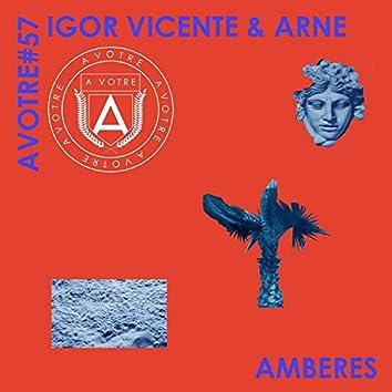 Amberes