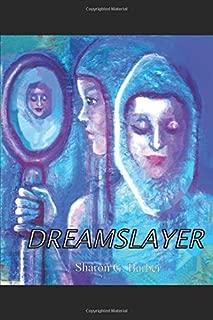 Dreamslayer