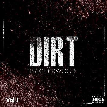 Dirt, Vol. 1