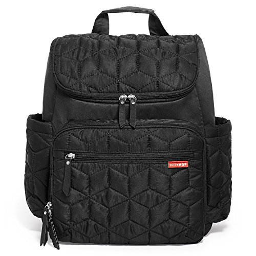 Skip Hop Forma Backpack Product Image