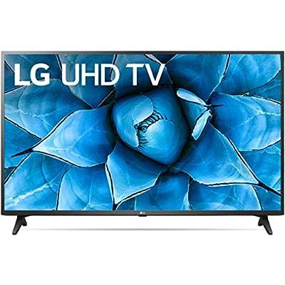 fire tv edition smart tv 65 inch
