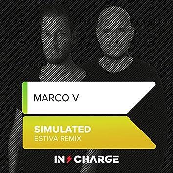 Simulated (Estiva Remix)