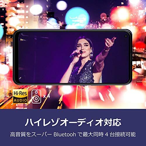 51oPizdNtUL-TCLが「TCL 20 5G」と「TCL 20 SE」の2種類のスマートフォンを発表