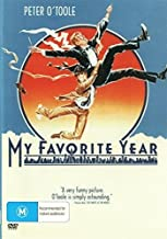 Best year of the french 1982 dvd Reviews