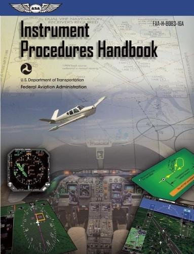 Aviation weather book free download.