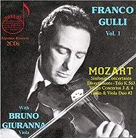 Franco Gulli 1