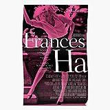 Cinema Independent Frances A24 Indie Ha Cinematography