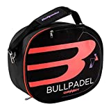 Bullpadel Bolso de pádel BPB 18000 Connect Woman