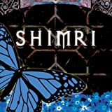 Lilies of the Field von Shimri
