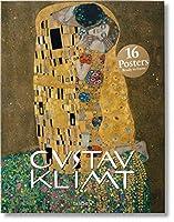 Klimt Poster Set (Posters)