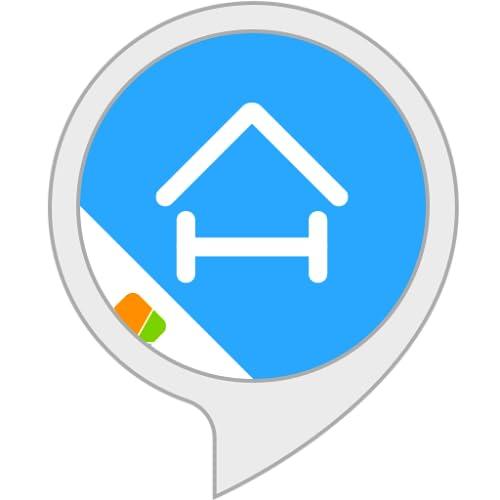 Koogeek Smart Home (Arbeitet nicht mit P2)